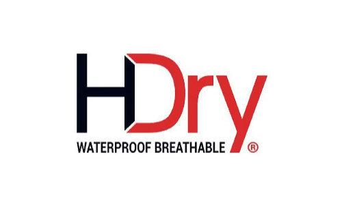 Waterdichte veiligheidsschoenen en werklaarzen