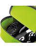 Bag Base BG540 Schoenen- en accessoiretas Athleisure