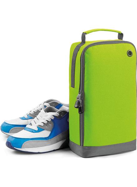 Bag Base Athleisure Schoenen- en  Accessoiretas