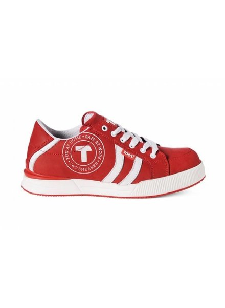 Too'l Fire Safety S3 Sneaker maat 39