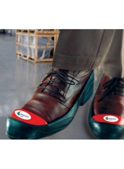 Turbo Toe Veiligheidsneus voor schoenen