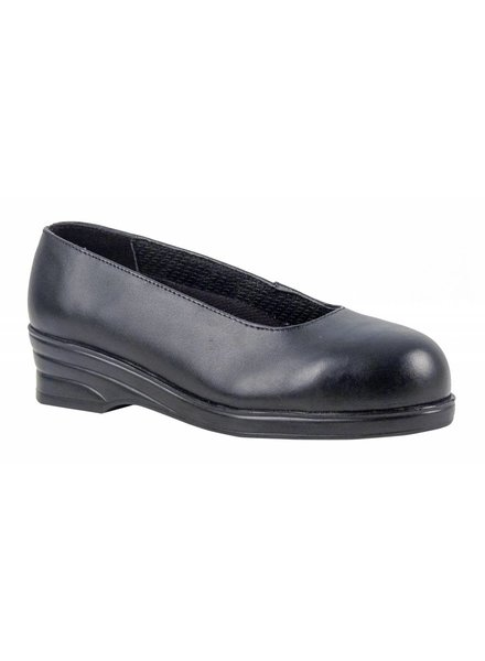 Portwest FW49 Dames Nette Werkschoenen Maat 37