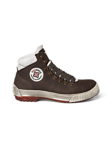 Redbrick Freestyle Werkschoenen