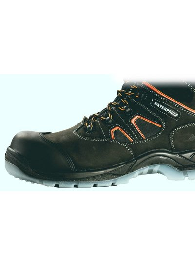 Portwest Portwest FC57 Compositelite All Weather Boots S3 WR