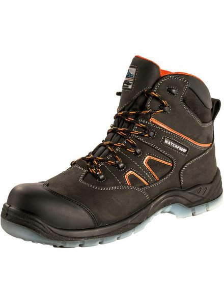 Portwest FC57 All Weather Boots S3 WR Compositelite