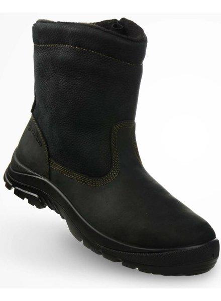 Sixton 10305-01 Moncenisio zwart