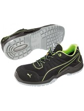 Puma 64.421.0 Fuse TC Green Low