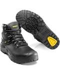 Mascot Elbrus Werkschoenen