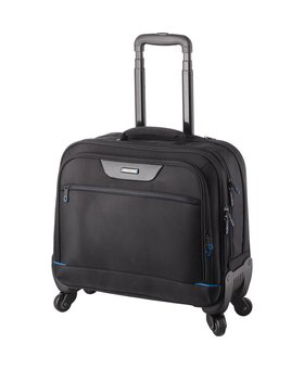 Lightpak Lightpak Business Laptop Trolley STAR