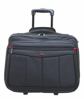 Davidts Davidts Business- / laptoptrolley (17'')