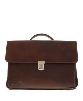 Plevier Plevier Business/laptoptas 36-2