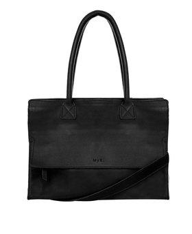 MyK. MyK. Mustsee Bag