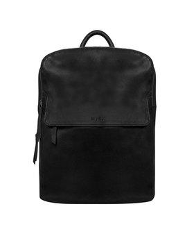 MyK. MyK. Explore Bag