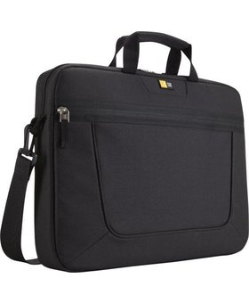 "Case Logic Case Logic 15.6"" Laptoptas Zwart"