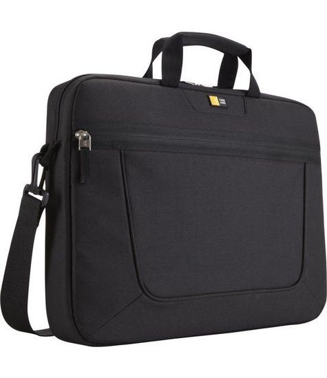 """Case Logic Caselogic - 15.6"""" Laptoptas"""