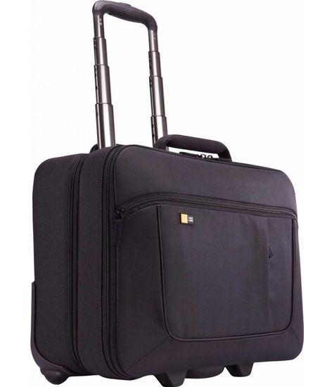 "Case Logic Caselogic - 17.3"" Laptoptrolley"