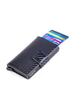 Figuretta Cardprotector en portemonee