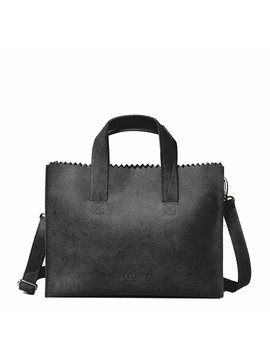 MYOMY MY PAPER BAG                          Handbag cross - body