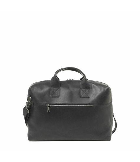 MYOMY MY PHILIP BAG - Business bag