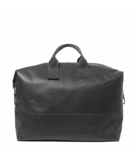 MYOMY MY PHILIP BAG - Weekender