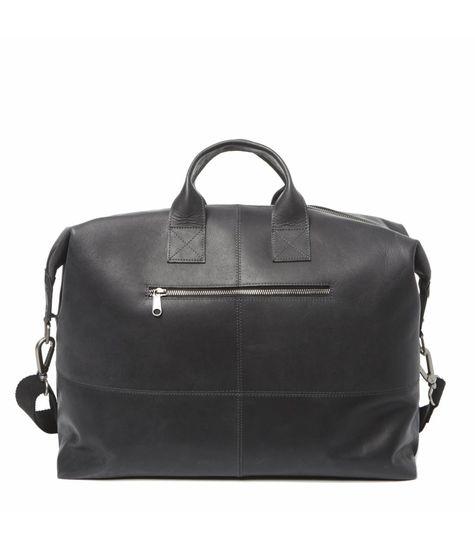 MYOMY MY PHILIP BAG - Weekender