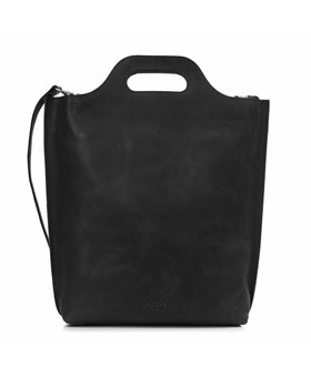 MYOMY MY CARRY BAG - Shopper