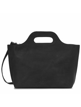 MYOMY MY CARRY BAG - Handbag Regular