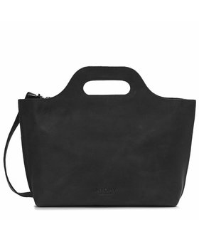 MYOMY MY CARRY BAG - Handbag Regular