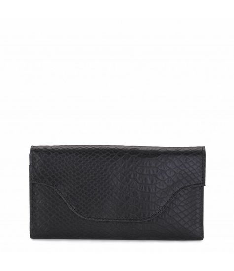 MYOMY MY CARRY BAG - Wallet