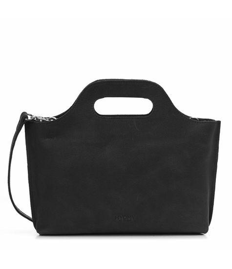 MYOMY MY CARRY BAG - Mini