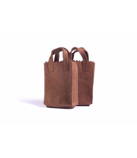MYOMY MY PAPER BAG Miniature