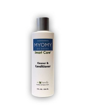 MYOMY Smart Care Protector of Conditioner