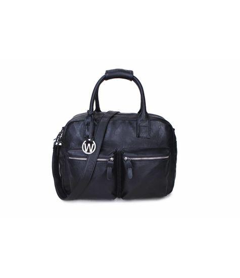 Wimona  WIMONA bags ALESSIA