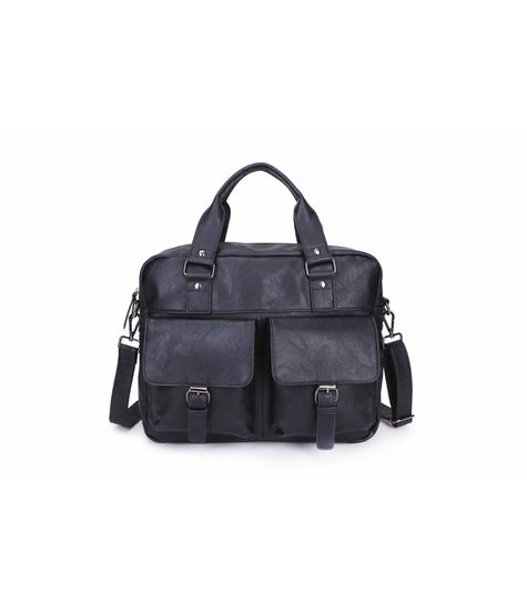 Wimona  WIMONA bags camila