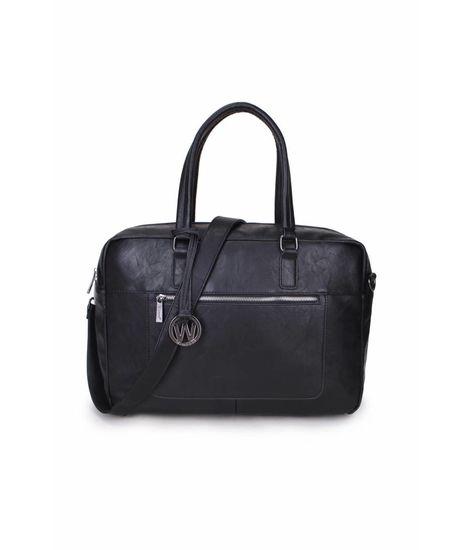 Wimona  WIMONA bags MILENA
