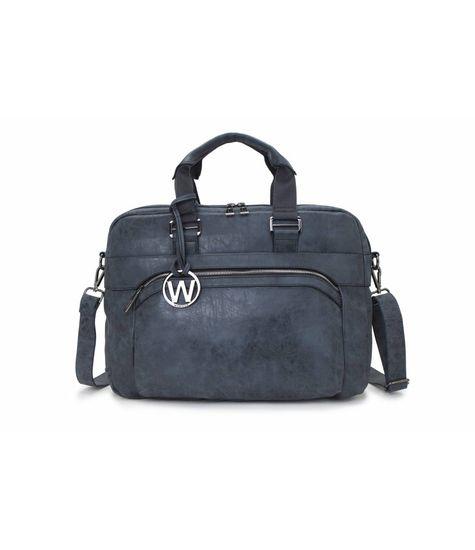 Wimona  WIMONA bags eliana