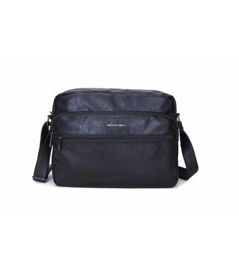 Wimona  WIMONA bags christina