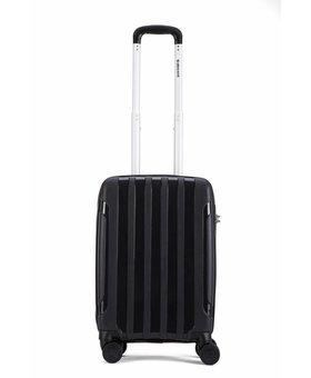 Decent Decent koffer
