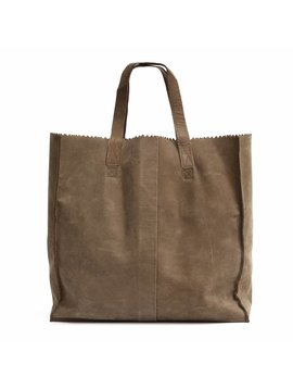 MYOMY MY PAPER BAG XL