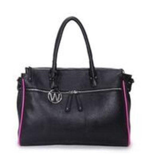 Wimona  WIMONA bags FABIANA