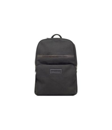 dbramante1928 Laptoprugzak Go Bag 16 dbramante1928 Svendborg