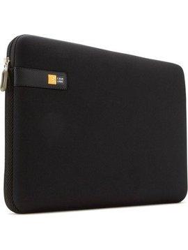 "Case Logic Caselogic - 13.3"" Laptop en MacBook Hoes"