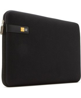 "Case Logic Caselogic - 13.3"" Laptop en MacBook Hoes"