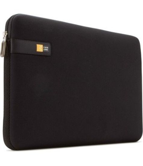 "Case Logic Caselogic - 16""  Laptop Hoes"