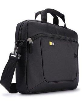 """Case Logic Caselogic - 15,6"""" Laptop en Ipad® tas - Slim"""