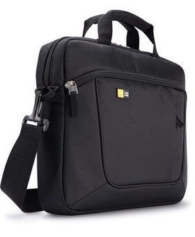 "Case Logic Caselogic - 15,6"" Laptop en Ipad® tas - Slim"