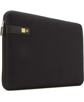 "Case Logic CaseLogic -  11,6"" Laptophoes"