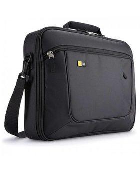 """Case Logic Caselogic - 17,3"""" Laptop en Ipad® koffer"""