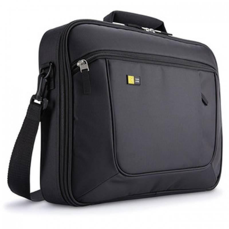 41de13981cc Laptoptas 17,3