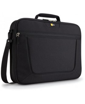 "Case Logic Caselogic - 17,3"" Laptoptas"